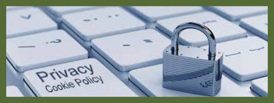 INFORMATIVA PRIVACY KNOIL