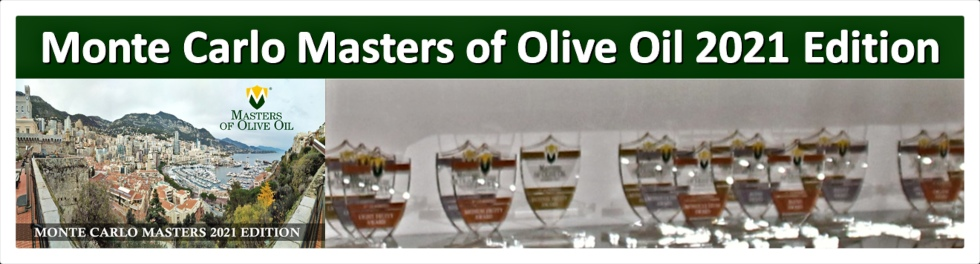 Monte_Carlo_Masters_of_OLive_oil_2021_Edition_980x264